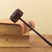 Gavel and Books.JPG