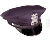 police-cap.jpg