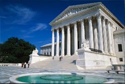 US-Supreme-Court_2.jpg